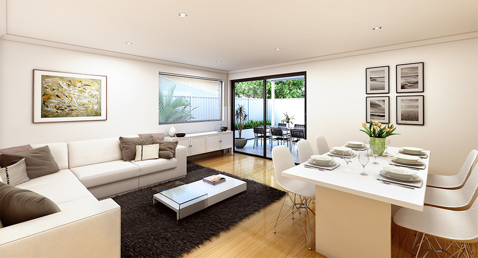 Home Building Companies Perth,