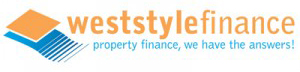 Weststyle_logo-300x135