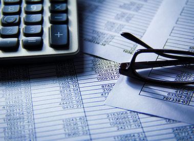 process-image-finance-sml