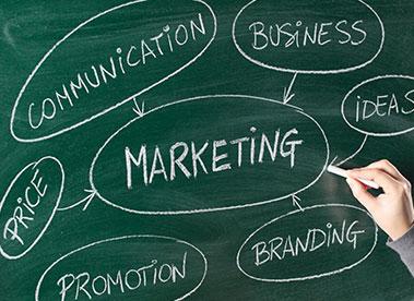 process-image-marketing-sml