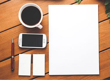 process-image-planning-sml